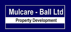 Mulcare-Ball Ltd