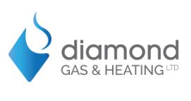 Diamond Gas & Heating Ltd