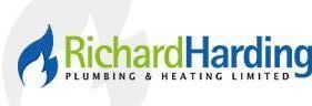 Richard Harding Plumbing & Heating Ltd