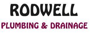 Rodwell Plumbing & Drainage