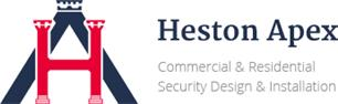 Heston Apex Ltd