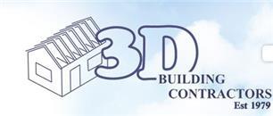 3D Building Contractors