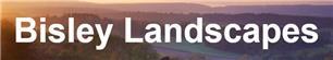 Bisley Landscapes