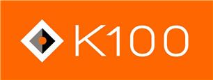 K100 Kitchens Bathrooms and Bedrooms