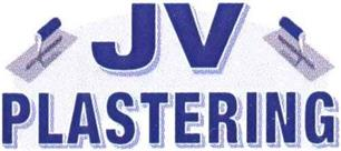 J V Plastering