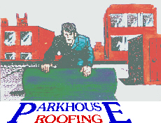 Parkhouse Roofing