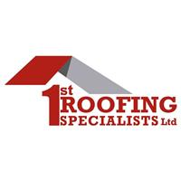 1st Roofing Specialists Ltd
