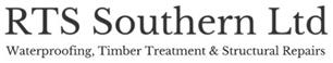 RTS (Southern) Ltd