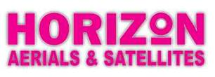 Horizon Aerials, Satellites & Home Entertainment