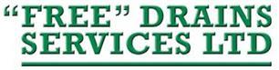 Free Drains Services Ltd