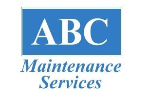 ABC Maintenance Services