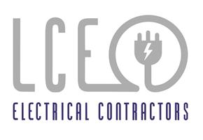 LCE Electrical Contractors