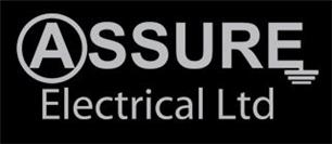 Assure Electrical Ltd