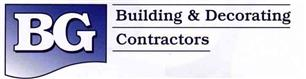 BG Building & Decorating Contractors