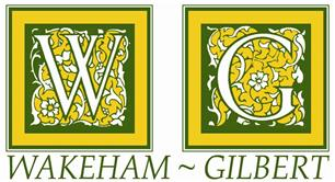 Wakeham & Gilbert Ltd