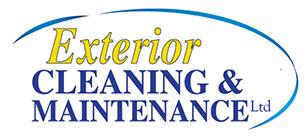 Exterior Cleaning & Maintenance Ltd