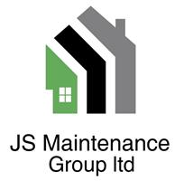 JS Maintenance Group Ltd