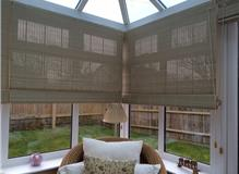 Regnum Blinds Ltd