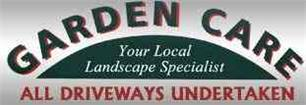 Garden Care (Your Local Landscaping Specialist)