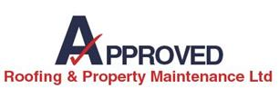 Approved Roofing & Property Maintenance Limited