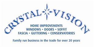 Crystal Vision Windows Limited