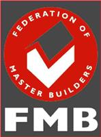 Ridgway Builders Ltd