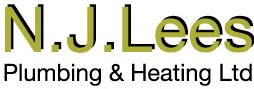 NJ Lees Plumbing and Heating