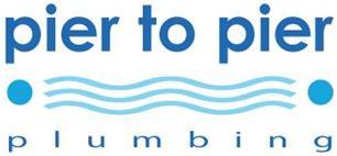Pier to Pier Plumbing