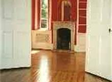 A sanding & sealing job we did many years ago in Epsom