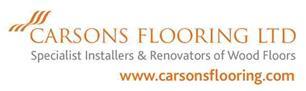 Carsons Flooring Ltd