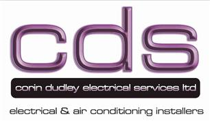 CDS Electrical