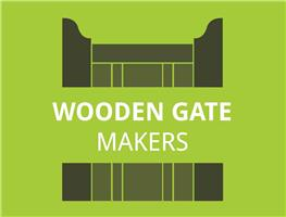 Wooden Gate Makers