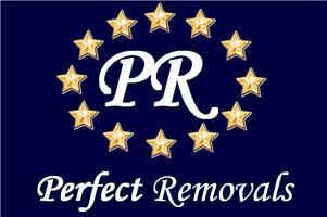 Perfect Removals Nationwide Ltd