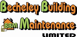 Becheley Building Maintenance Ltd