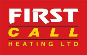 First Call Heating Ltd
