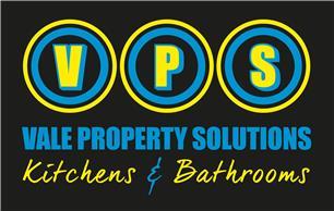 Vale Property Solutions Ltd