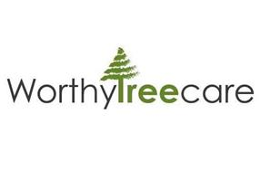 Worthy Treecare