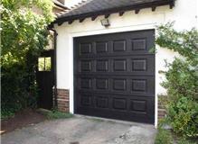 Access Garage Doors Limited (Croydon)