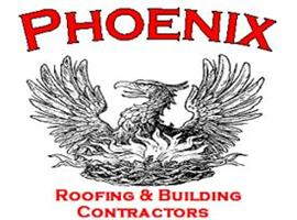 Phoenix Roofing & Building Contractors Ltd