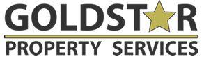Goldstar Property Services