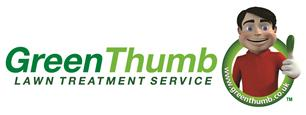 Greenthumb Lawn Treatment Service ( Hampshire SE)