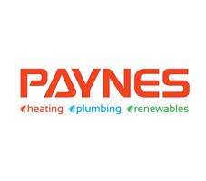 Paynes' Energy Solutions