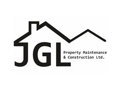 JGL Property Maintenance & Construction Ltd