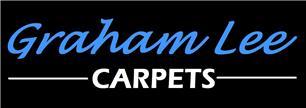 Graham Lee Carpets Ltd