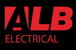 ALB Electrical Limited