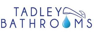 Tadley Bathrooms Ltd