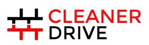 Cleaner Drive