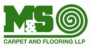 M & S Carpet & Flooring LLP