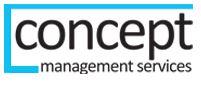Concept Management Services