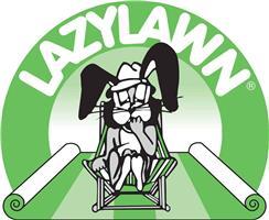 Evergreens UK Ltd - Lazylawn Head Office